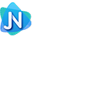 Jn Fraldas - Mensa Shop, SSL Mensa Shop