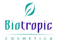 Biotropic Mensa Shop