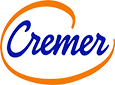 Cremer Mensa Shop