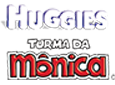 Huggies Mensa Shop